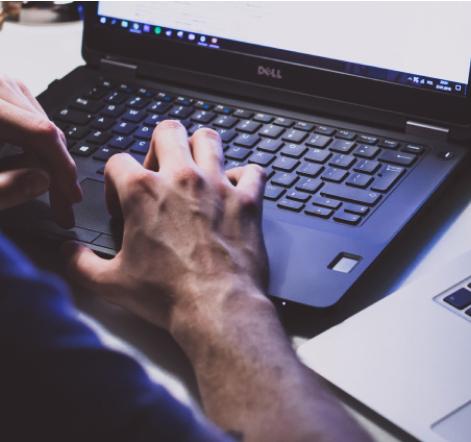 data center hosting companies